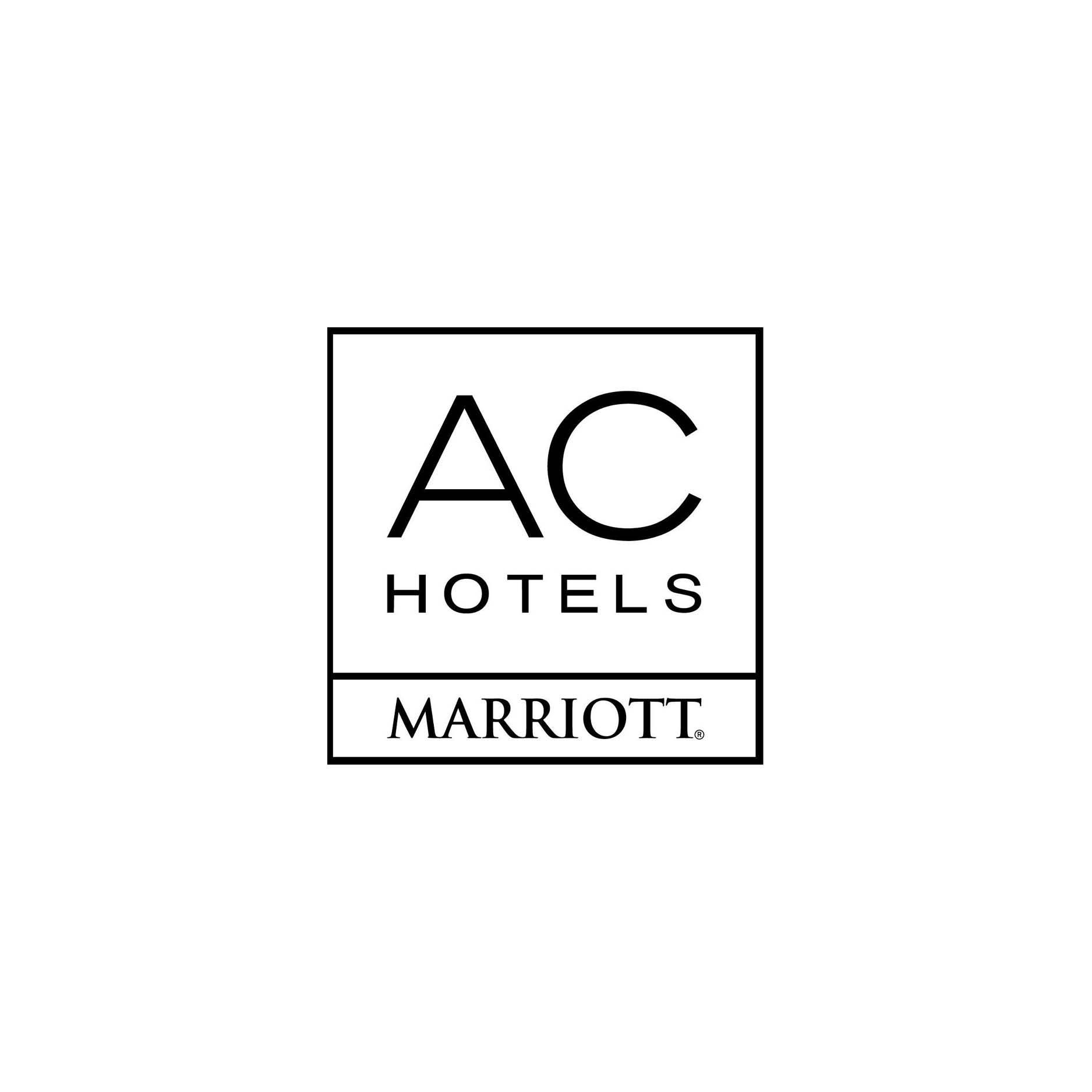 AC Marriott Hotels